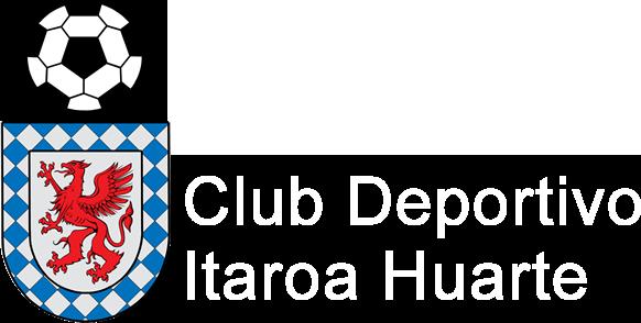 C.D. Itaroa Huarte