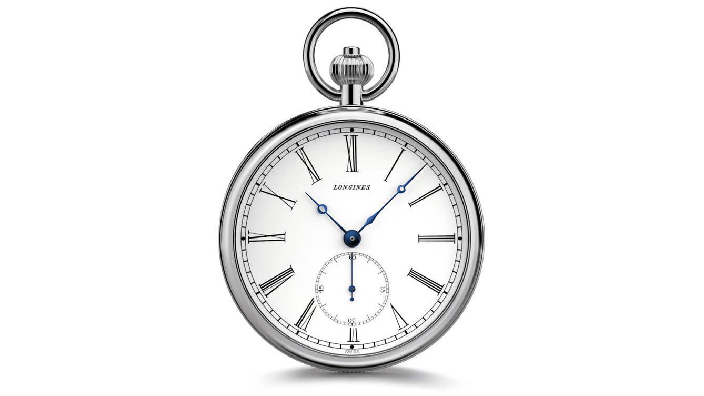 de-bell-ross-a-longines-4-relojes-de-bolsillo